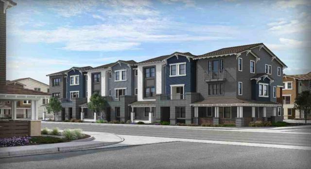 2248 Mora Pl, Mountain View, CA 94040 (#ML81729727) :: The Goss Real Estate Group, Keller Williams Bay Area Estates