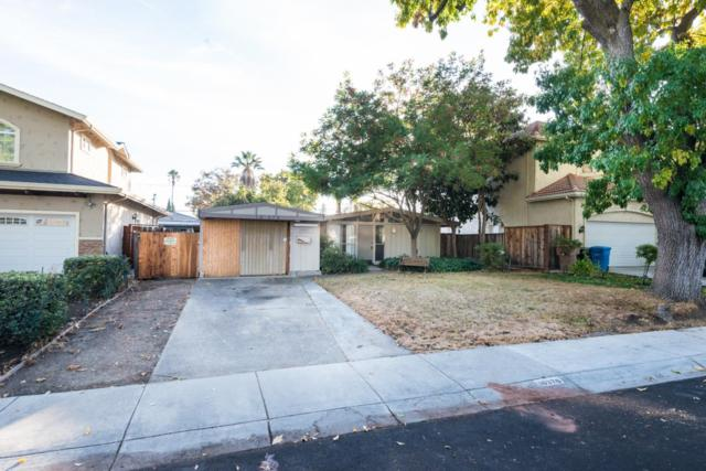 10370 Wunderlich Dr, Cupertino, CA 95014 (#ML81729753) :: The Warfel Gardin Group