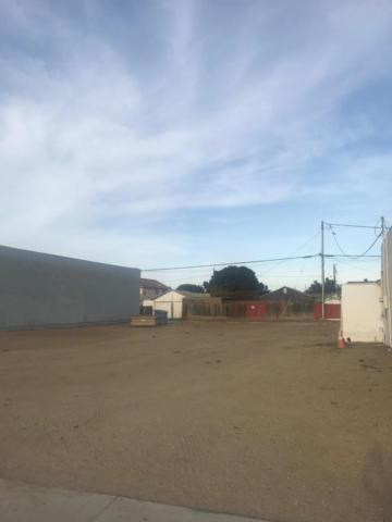 312 El Camino Real, Greenfield, CA 93927 (#ML81729871) :: The Gilmartin Group