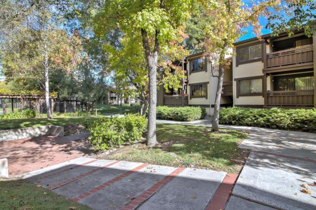765 San Antonio Rd 37, Palo Alto, CA 94303 (#ML81729923) :: Maxreal Cupertino