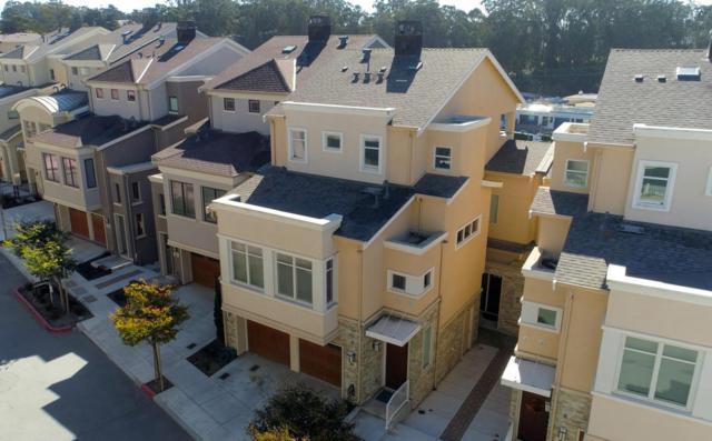 85 Summit Way, San Francisco, CA 94132 (#ML81729931) :: Julie Davis Sells Homes