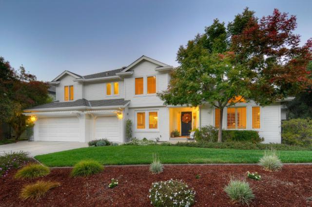 3723 Jefferson Ct, Redwood City, CA 94062 (#ML81729978) :: Maxreal Cupertino
