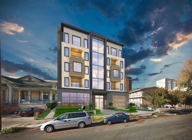 117 N 5th St, San Jose, CA 95112 (#ML81730078) :: The Warfel Gardin Group