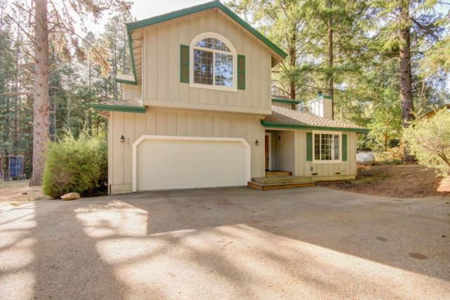 461 Westdale Dr, Santa Cruz, CA 95060 (#ML81730151) :: Brett Jennings Real Estate Experts