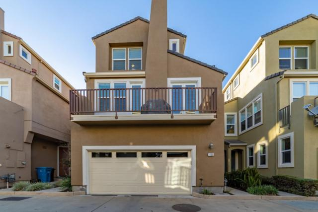 1468 Merrill Pl, Santa Clara, CA 95051 (#ML81730188) :: Perisson Real Estate, Inc.