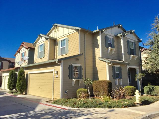 238 Azalea Pl, Soledad, CA 93960 (#ML81730249) :: The Goss Real Estate Group, Keller Williams Bay Area Estates