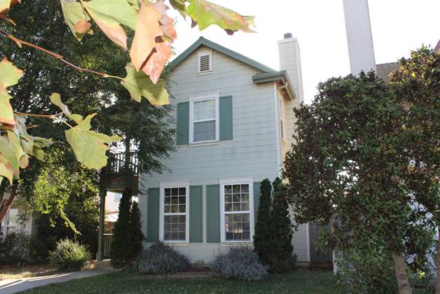 635 Elm Ave, Greenfield, CA 93927 (#ML81730285) :: Brett Jennings Real Estate Experts