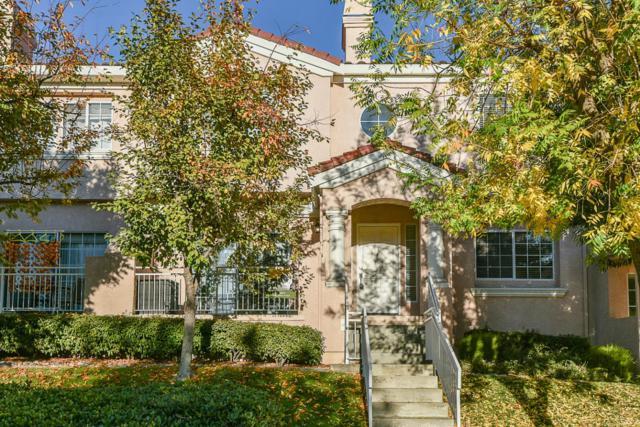 6999 Silver Bell Dr, San Jose, CA 95120 (#ML81730339) :: Perisson Real Estate, Inc.