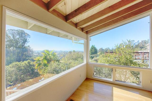 3661 Hardin Way, Soquel, CA 95073 (#ML81730342) :: The Goss Real Estate Group, Keller Williams Bay Area Estates