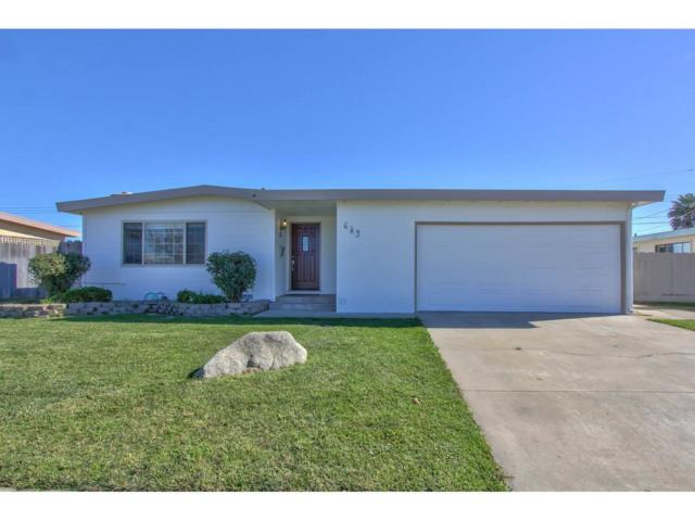 643 University Ave, Salinas, CA 93901 (#ML81730401) :: The Goss Real Estate Group, Keller Williams Bay Area Estates