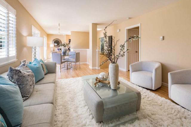580 Vista Ave, Palo Alto, CA 94306 (#ML81730435) :: Perisson Real Estate, Inc.