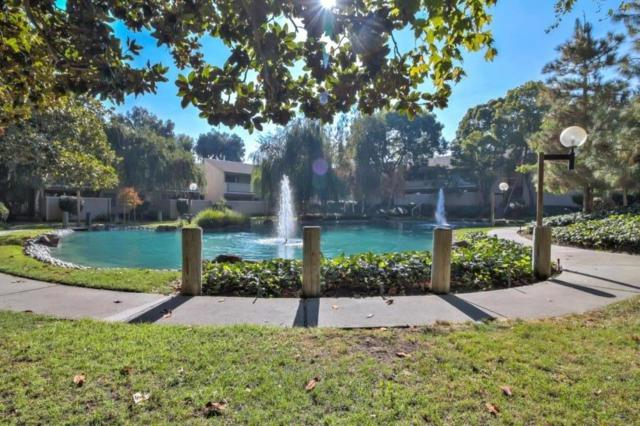 958 Kiely Blvd E, Santa Clara, CA 95051 (#ML81730463) :: Perisson Real Estate, Inc.