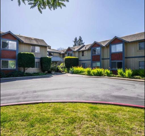 208 Vista Prieta Ct, Santa Cruz, CA 95062 (#ML81730522) :: Perisson Real Estate, Inc.