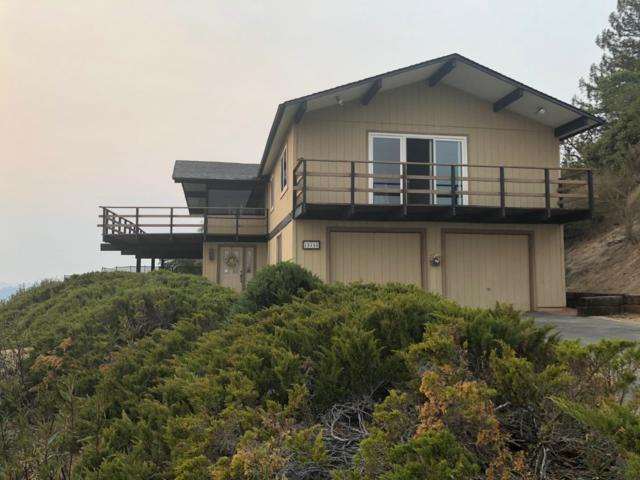 23050 Hutchinson Rd, Los Gatos, CA 95033 (#ML81730524) :: The Warfel Gardin Group