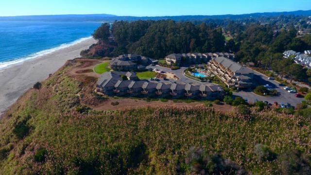 75 Seascape Resort Dr, Aptos, CA 95003 (#ML81730539) :: Keller Williams - The Rose Group