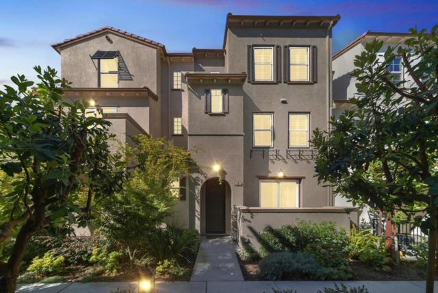 1958 Hillebrant Pl, Santa Clara, CA 95050 (#ML81730555) :: Perisson Real Estate, Inc.