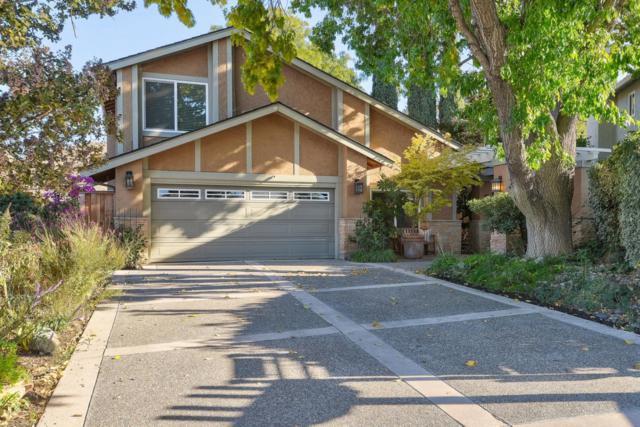 4865 Nicole Ct, San Jose, CA 95111 (#ML81730572) :: The Warfel Gardin Group