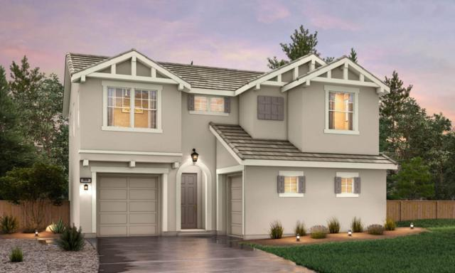 804 Brennan Way, Hollister, CA 95023 (#ML81730587) :: The Kulda Real Estate Group
