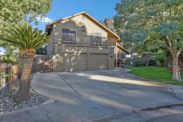 1623 Banbury Ct, Los Banos, CA 93635 (#ML81730596) :: Julie Davis Sells Homes