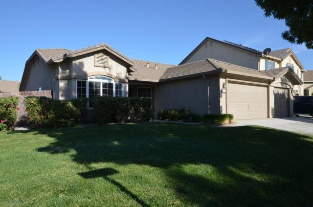 1678 Locust Ct, Los Banos, CA 93635 (#ML81730634) :: Julie Davis Sells Homes