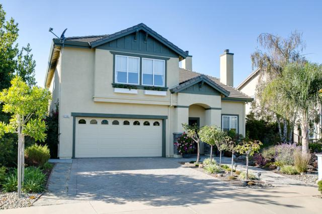1791 Willa Way, Santa Cruz, CA 95062 (#ML81730671) :: The Warfel Gardin Group