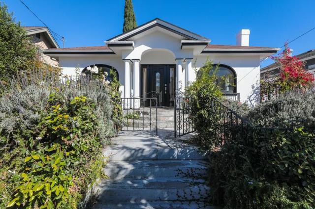 444 N 14th St, San Jose, CA 95112 (#ML81730677) :: The Goss Real Estate Group, Keller Williams Bay Area Estates