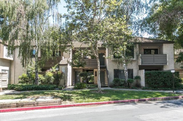 2422 Sequester Ct, San Jose, CA 95133 (#ML81730687) :: The Warfel Gardin Group