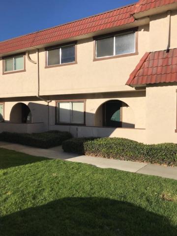 145 Villa Pacheco Ct, Hollister, CA 95023 (#ML81730697) :: The Warfel Gardin Group