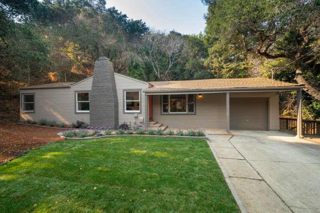 351 Chesham Ave, San Carlos, CA 94070 (#ML81730729) :: The Gilmartin Group