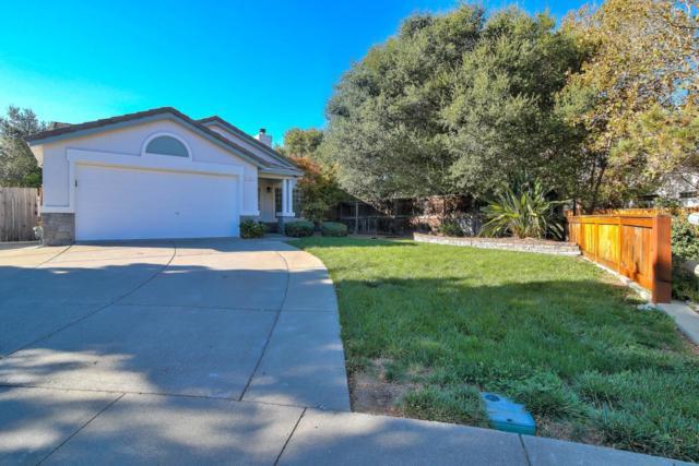 1792 Autumn Meadow Dr, Fairfield, CA 94534 (#ML81730736) :: Perisson Real Estate, Inc.