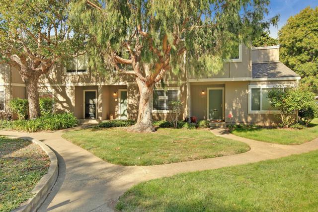 1249 Rosita Rd, Pacifica, CA 94044 (#ML81730778) :: The Kulda Real Estate Group