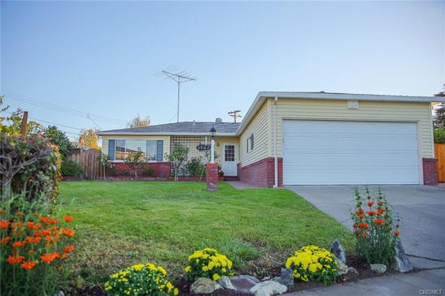 3462 Bella Vista Ct, Santa Clara, CA 95051 (#ML81730799) :: Perisson Real Estate, Inc.