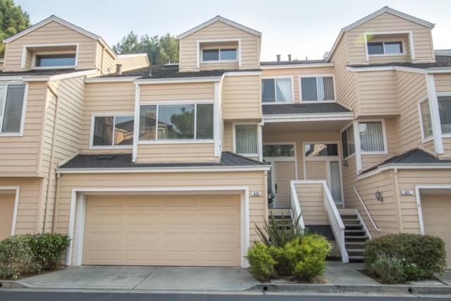 829 Columbia Cir, Redwood City, CA 94065 (#ML81730812) :: The Goss Real Estate Group, Keller Williams Bay Area Estates