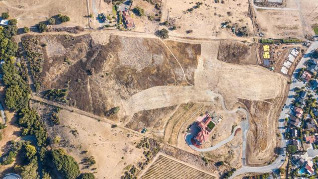 0 Casa De Fernandez, San Jose, CA 95148 (#ML81730839) :: The Kulda Real Estate Group