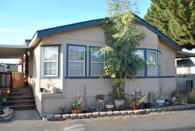 3637 Snell Ave 383, San Jose, CA 95136 (#ML81730850) :: The Goss Real Estate Group, Keller Williams Bay Area Estates