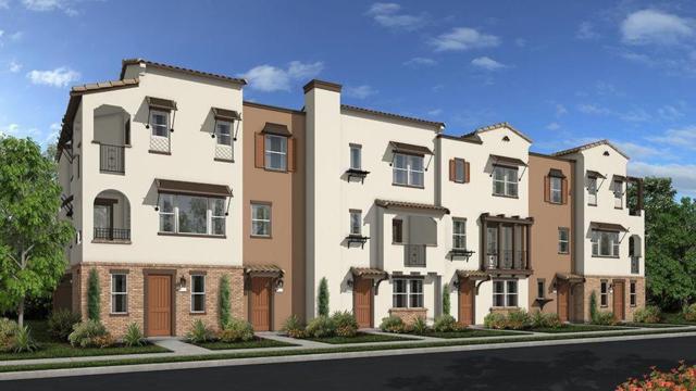 2738 Goble Ln 3, San Jose, CA 95111 (#ML81730861) :: The Warfel Gardin Group