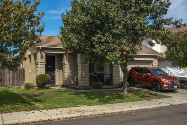1283 Orion Ct, Merced, CA 95348 (#ML81730866) :: Julie Davis Sells Homes