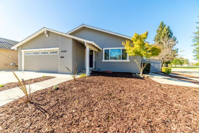 4669 Holycon Cir, San Jose, CA 95136 (#ML81730867) :: The Goss Real Estate Group, Keller Williams Bay Area Estates