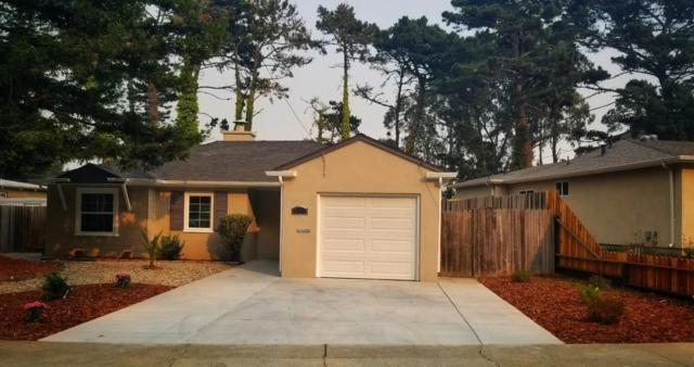 624 Larchmont Dr, Daly City, CA 94015 (#ML81730896) :: Perisson Real Estate, Inc.