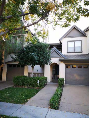 1200 Thornbury Ln, San Jose, CA 95138 (#ML81730900) :: The Kulda Real Estate Group