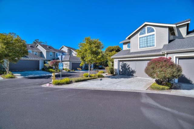 202 Tree View Dr, Daly City, CA 94014 (#ML81730943) :: Maxreal Cupertino