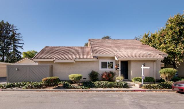 262 Truckee Ln, San Jose, CA 95136 (#ML81730951) :: The Goss Real Estate Group, Keller Williams Bay Area Estates