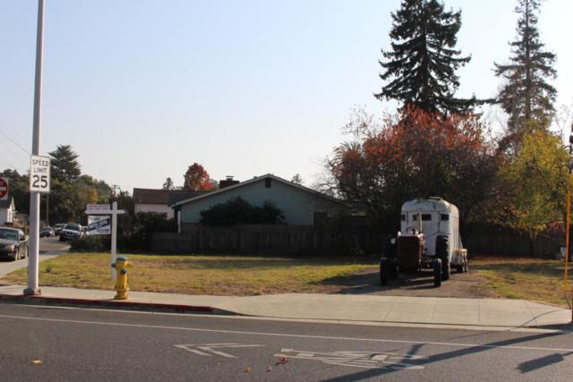 324 Grant St, Santa Cruz, CA 95060 (#ML81730980) :: Keller Williams - The Rose Group