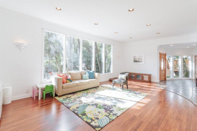 59 La Espiral, Orinda, CA 94563 (#ML81731017) :: Brett Jennings Real Estate Experts