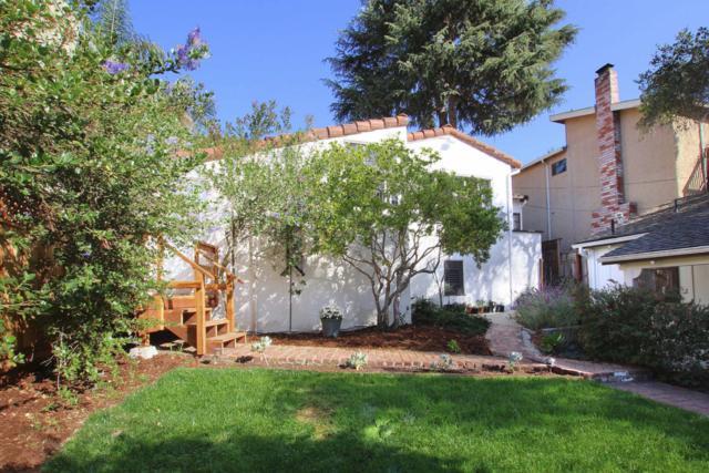 446 Monterey Dr, Aptos, CA 95003 (#ML81731035) :: Keller Williams - The Rose Group