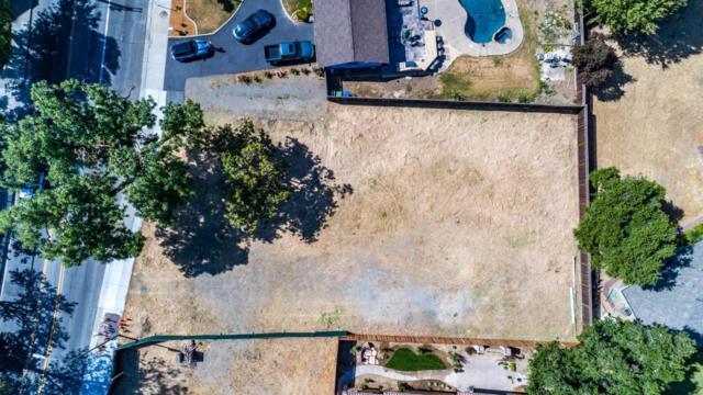0 Union Ave, San Jose, CA 95124 (#ML81731051) :: The Warfel Gardin Group