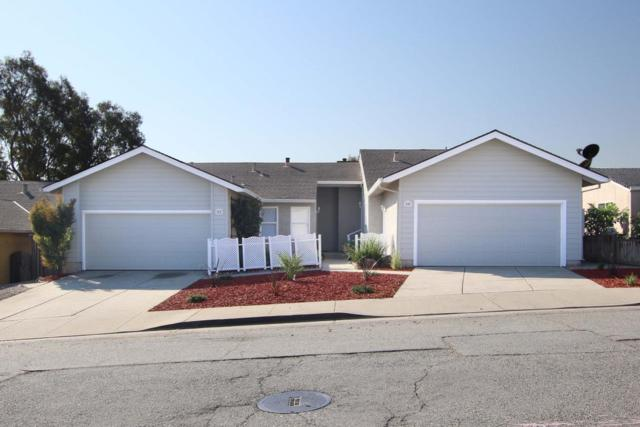 80-82 Maranatha Dr, Watsonville, CA 95076 (#ML81731061) :: The Goss Real Estate Group, Keller Williams Bay Area Estates