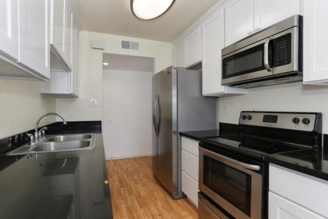 1925 46th Ave 52, Capitola, CA 95010 (#ML81731064) :: The Goss Real Estate Group, Keller Williams Bay Area Estates
