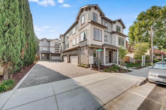 1055 Helen Ave, Santa Clara, CA 95051 (#ML81731087) :: The Kulda Real Estate Group