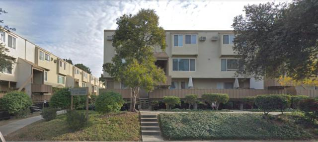 340 Auburn Way 15, San Jose, CA 95129 (#ML81731116) :: The Goss Real Estate Group, Keller Williams Bay Area Estates